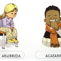 ABURRIDA-ACATARRADO.jpg