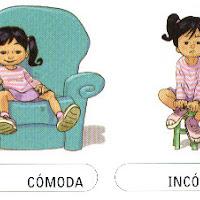 CÓMODA-INCÓMODA.jpg
