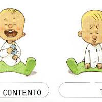 CONTENTO-TRISTE.jpg