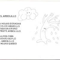 poesia3.jpg