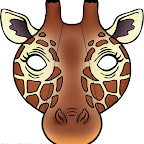 masque_girafe.jpg