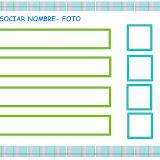 asociar nombre-foto 1.jpg
