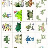 froggie_memory_cards01.jpg