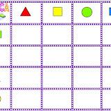 juegos de logica con figuras2.jpg