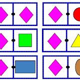 domino de figuras4.jpg