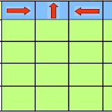 juego de orientación espacial5.jpg