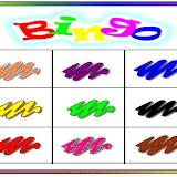 bingo colores.jpg