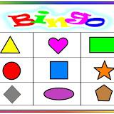 bingo figuras.jpg