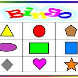 bingo figuras4.jpg