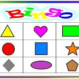 bingo figuras5.jpg