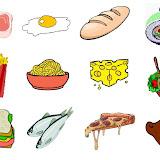 loto alimentos-1.jpg