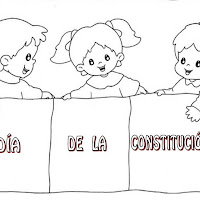 DÍA DE LA CONSTITUCIÓN.jpg