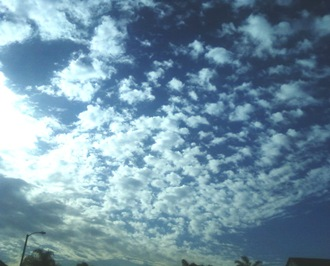 011610 puffy skies
