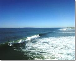 012311 surfers1