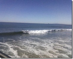 012311 surfers2