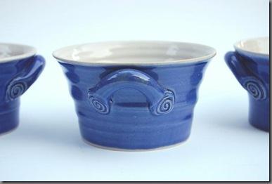 keramik 19 sept 09 107