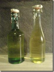 flaskor3