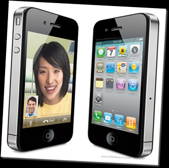 apple-iphone-4-ofic-3