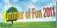 Summer_of_Fun_blast_r2_c1