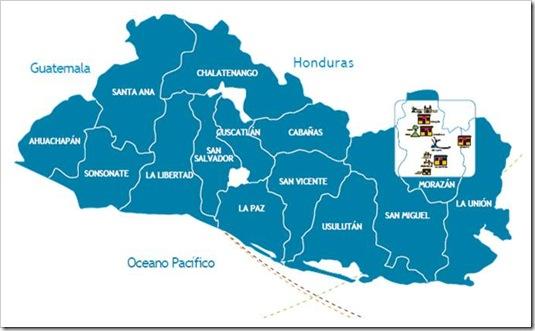 Mapa_Ruta de la Paz