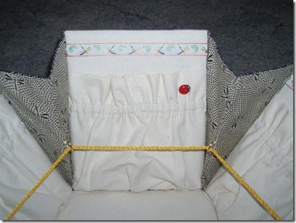 Paper Bag Swap 013