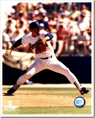 nolan_ryan_rangers_pitching_white_uniform_photofile