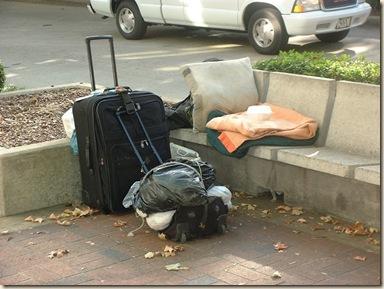 HomelessStreet04