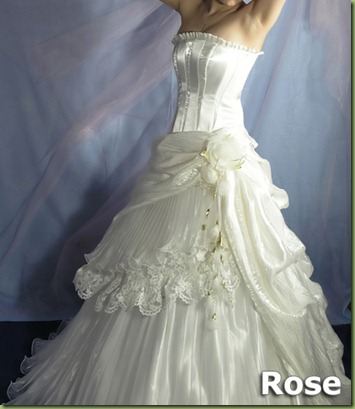 wedding dress2