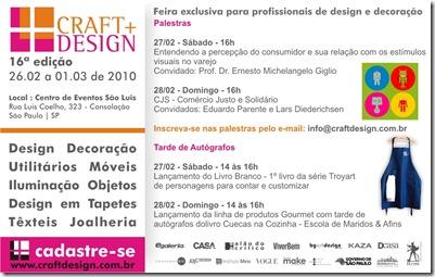 craftdesign_09022010