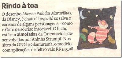 orientavida_pg06