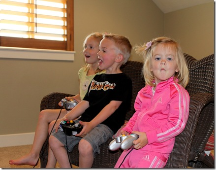 kids video games 4-12-2010 2-53-08 PM 4041x3168