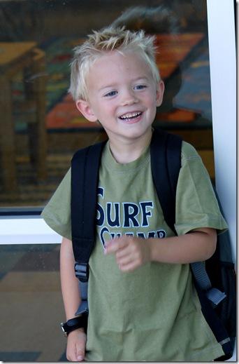 Gabe 8-18-2010 7-47-18 AM