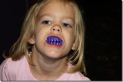 vampire teeth 9-25-2010 6-27-32 PM