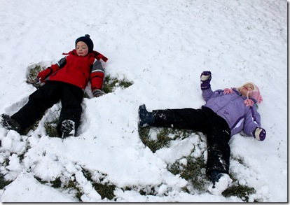 snow angels 1-3-2011 10-17-45 AM