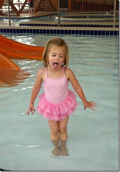 Pool 3-18-2011 10-19-07 PM