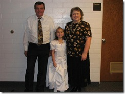 Madison's Baptism Day (4) (Medium)