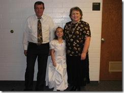 Madison's Baptism Day (4) (Medium)