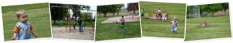 View Scardino Park