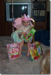 Jenna's 3rd Birthday (15) (Medium)