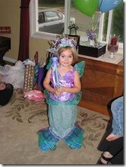 Jenna's 5th  birthday (20) (Medium)