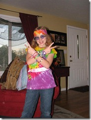Hippie day 004 (Medium)