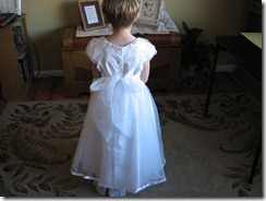 Jenna's Baptism Dress 004 (Medium)