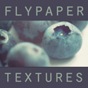 Flypaper Textures