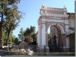 1-CONSEJO-DE-MONUMENTOS-NACIONALES_t