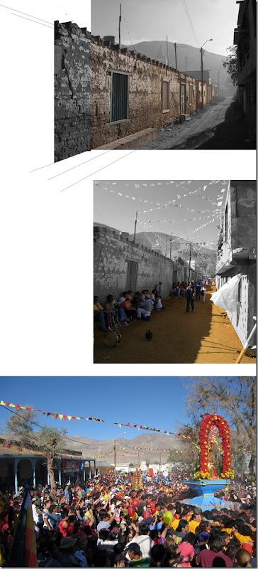 3[1]. Proyecto Tarapacá