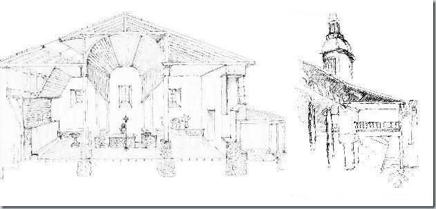 9. Escuela de Arquitectura UC