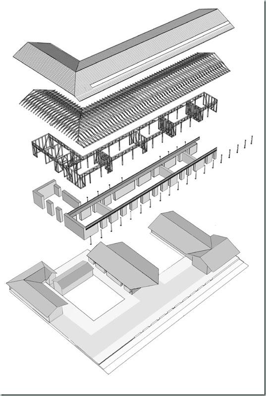 6. Escuela de Arquitectura UC