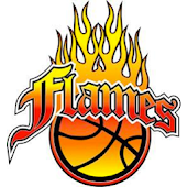 Download Rockingham Flames APK to PC