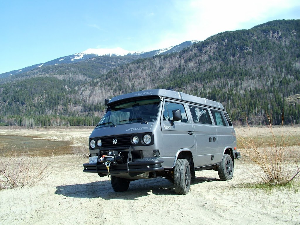 auto vw syncro on pinterest 4x4 volkswagen and campers. Black Bedroom Furniture Sets. Home Design Ideas