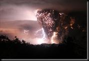 volcanodo2